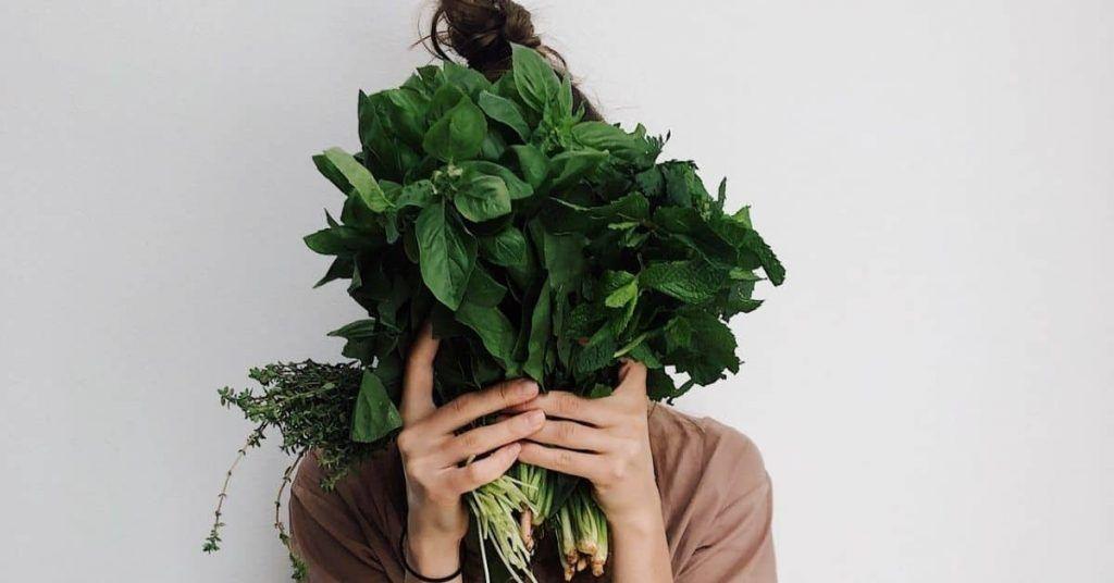 Información sobre qué es el flexitarianismo, la dieta flexivegana y la tendencia plant based en el mundo