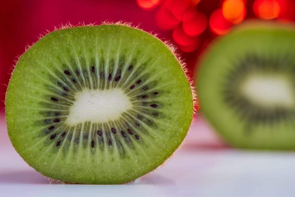 Cuando no hay fruta, hay que encontrar fuentes alternativas de vitaminas y minerales fundamentales para una dieta equilibrada.