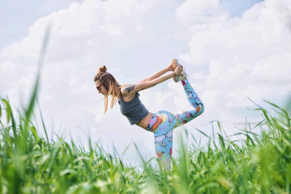 Programa de fitness y alimentacion vegana online - online con Miguel Camarena